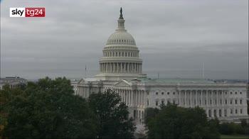 Impeachment, Pelosi: audizioni a Novembre