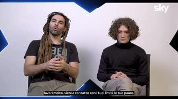X Factor 2019 – Eliminati: Lorenzo e Marco