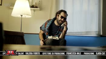 video the giornalai le coliche