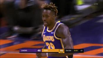 NBA il grande impatto di Dwight Howard_4348342