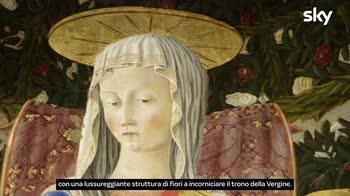 Musei - Galleria Nazionale dell'Umbria: Giovanni Boccati