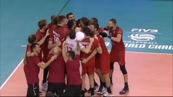 HL VOLLEY FINALE CIVITANOVA SADA 191208.transfer_4714224