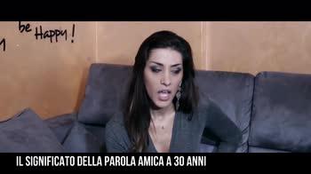 Angelica Massera - 20enni vs 30enni
