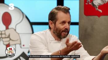 Cuochi d'Italia 7: I 5 campioni della Toscana