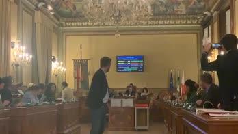 Bologna, cittadinanza onoraria per Mihajlovic