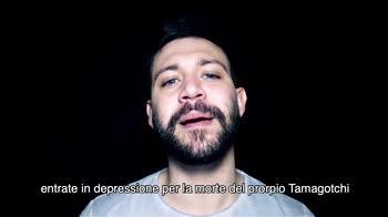 Daniele Doesn't matter - 10 cose che hai dimenticato