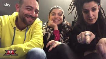 Videodiari: l'ultimo vlog dei Booda a #XF13