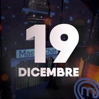 La data di inizio di MasterChef Italia 9 è il 19 dicembre!