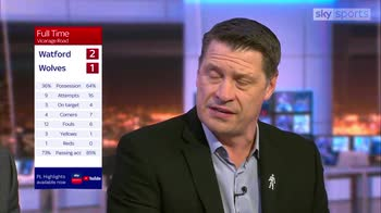 Cottee: Pearson should be pleased