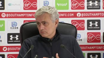 Jose: I was rude to an idiot