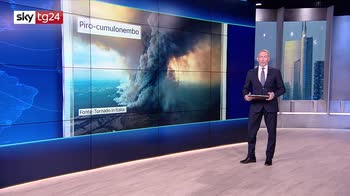 ERROR! SKYWALL TEDICI INCENDI AUSTRALIA H13