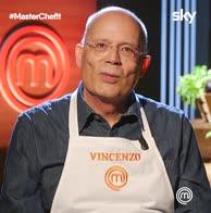 masterchef-italia-9-i-concorrenti