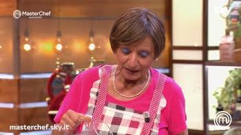 masterchef-magazine-in-cucina-con-anna-tagliatelle