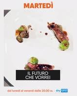 masterchef-magazine-il-menu-della-settimana-24-30 gennaio