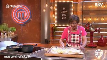 masterchef-magazine-in-cucina-con-anna-gnocchi-ragu-coniglio