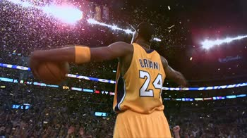Ricordando Kobe Bryant: la sua incredibile carriera