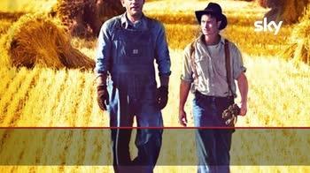 VIDEO I migliori film di John Malkovich