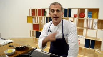 Max cucina l'Italia – Impepata di cozze