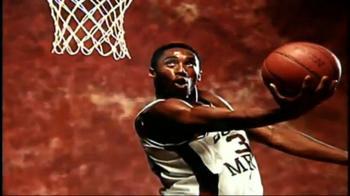 """Ricordando Kobe Bryant"": la dedica della NBA"