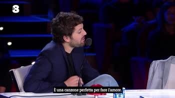 """IGT: """"Vongole"""" dei Ponzio Pilates"""