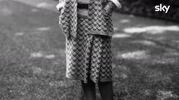 Gli Immortali: Boy Capel, il grande amore di Coco Chanel