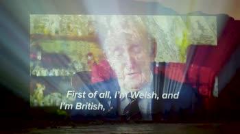 brexit-dover-messaggio-veterani-video
