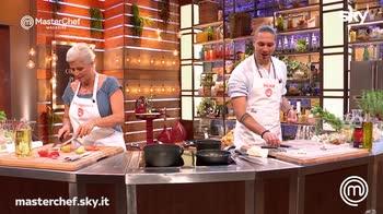 masterchef-magazine-cucina-per-due-maria-assunta-nicolo