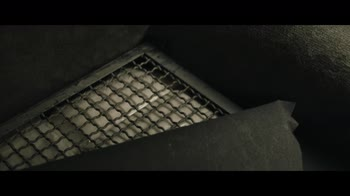 Il ladro di giorni: il trailer del film