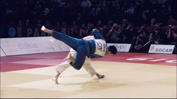 judo promo Grand Slam Parigi_1_0334026