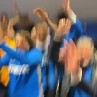 video-inter-milan-derby-milano-lukaku-festa-spogliatoio