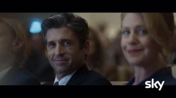 VIDEO Diavoli, il teaser trailer della serie tv