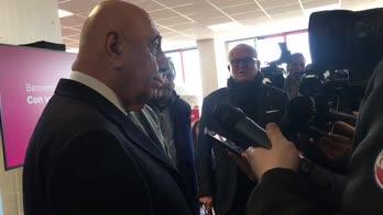 """Monza, Galliani: """"Non tessereremo Matri"""""""