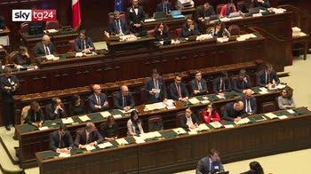 ERROR! Renzi avverte Conte, se cade governo se ne fa un altro