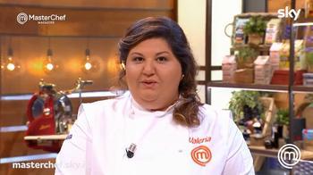 masterchef-magazine-insalata-pasta-valeria-raciti