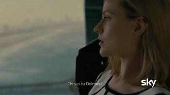 VIDEO Westworld 3, il trailer ufficiale della serie tv