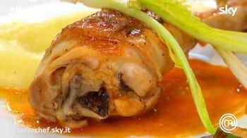 pollo-campese-amadori-adatto-per-ogni-ricetta