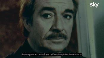 Gli Immortali: I successi di Ugo Tognazzi