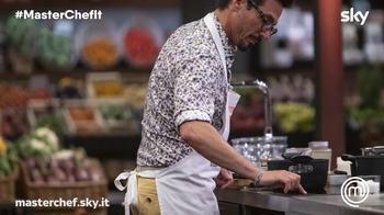 piatti-da-chef-con-piastre-induzione-electrolux