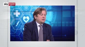 ERROR! Coronavirus, Conte, decreto in deficit con accordo Ue