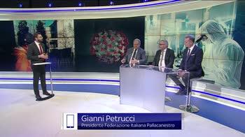 telefonica col presidente FIP Petrucci (senza ultima domanda)_2450336