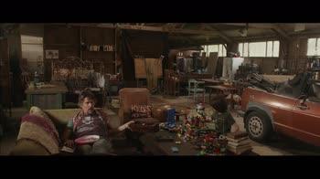 Juliet, Naked – Tutta un'altra musica: il trailer del film