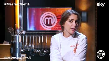 mastechef-italia-9-finalisti-maria-teresa