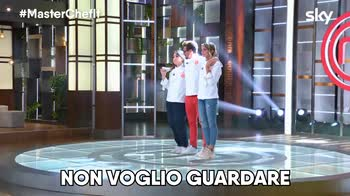 VIDEO Il vincitore di Masterchef 9 è Antonio Lorenzon