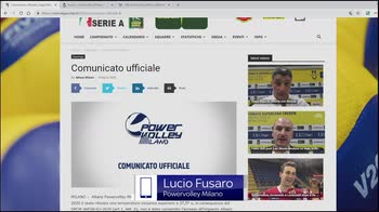 TELEFONICA FUSARO VOLLEY_5750713