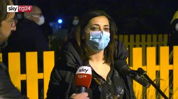 1584389881333_virus-a-partinico-protestano-gli-infermieri-in_videostill_medium_1.jpg
