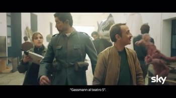 alessandro-gassman-sky-cinema