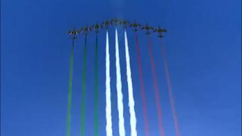 CLIP NON MOLLARE ITALIA COVID CARTELLO 19 MARZO .transfer_4612604