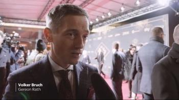 Babylon Berlin 3 red carpet web