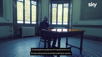 Inseparabili: Bela Lugosi, il principe delle tenebre