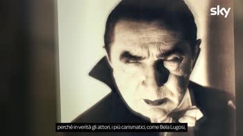 Inseparabili: Dracula, la prigione di Bela Lugosi